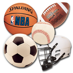 american sports betting sites eplpoker