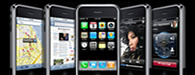 Best iPhone Sports Betting