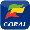 Coral Bookmaker Review