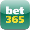 Bet365 Sportsbook App