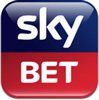 Review SkyBet Mobile Sportsbook
