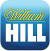 Review William Hill Mobile Bookmakers