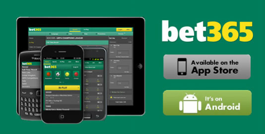 best sports betting apps for android
