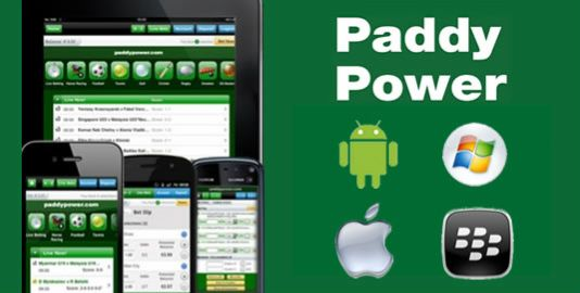 paddy power mobile betting sports